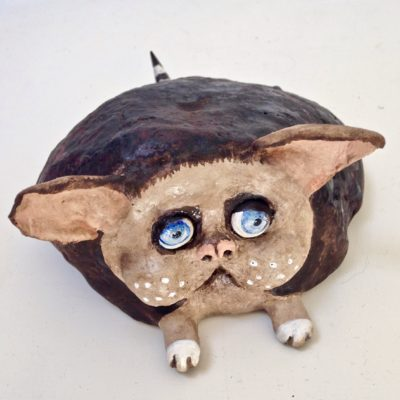 MushroOz